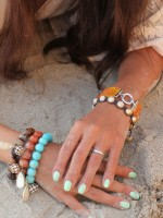 summer-perfect jewellery