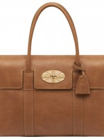 Mulberry Union Jack Bayswater (limited edition)